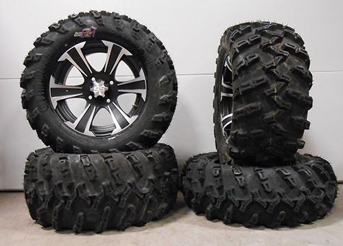 Grim Reaper Tires4